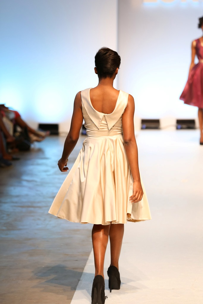 AFWL 2015 Caroline Beyll 23