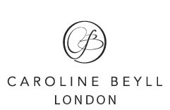 Caroline Beyll